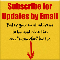 Subscribe by email so you don't miss any updates