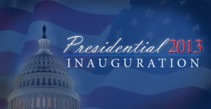 2013-presidential-inauguration