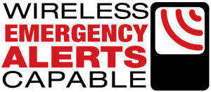 Wireless Emergency Alerts (WEA)