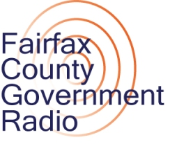 Fairfax County Government Radio