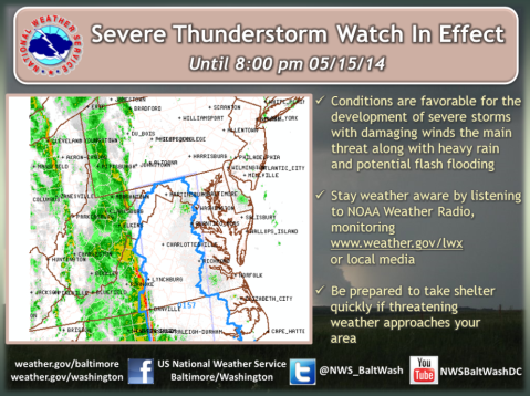 NWS-graphic-5-5-14