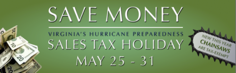 Sales-tax-holiday-banner