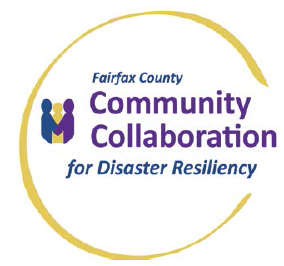 Community Collaboration for Community Resiliency