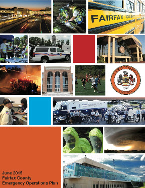 Emergency Operations Plan (PDF)