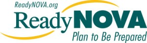 Make a Plan at www.ReadyNOVA.org