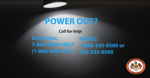 power-outage-twitter-fb