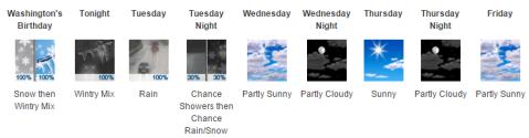 2-15-16_forecast_graphic