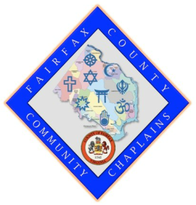 Fairfax County Community Chaplain Corps (FCCC Corps)