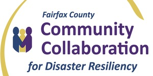 community collaboration for disaster resiliency