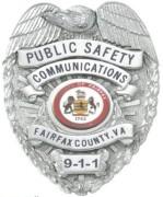 DPSC-badge