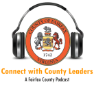 connect_with_county_leaders_small